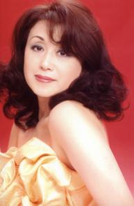 石井 慶子 Keiko Ishii
