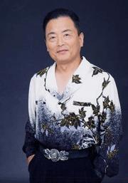 井関 真人 Masato Iseki
