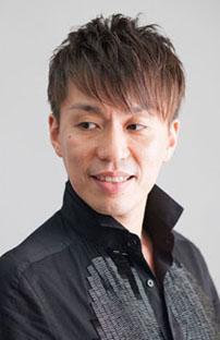 川島 豊 Yutaka Kawashima