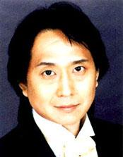 高木 椋太 Ryota Takagi
