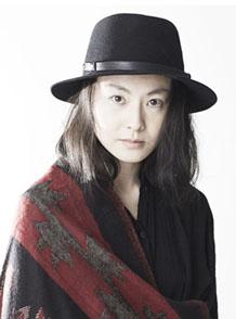 日野 香織 Kaori Hino