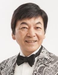 広瀬 敏郎 Toshirou Hirose