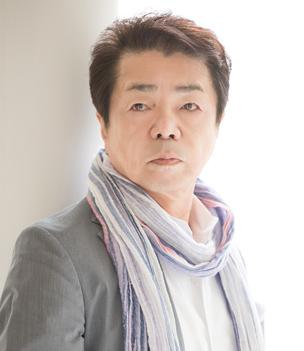 紫 Kenji Kenji Murasaki